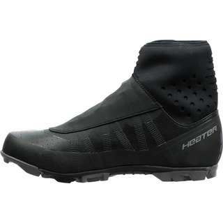 SCOTT GTX Mtb Heater Gore-Tex Fahrradschuhe Herren black-black reflective