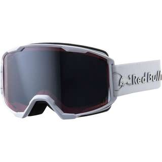 Red Bull Spect Solo Skibrille white
