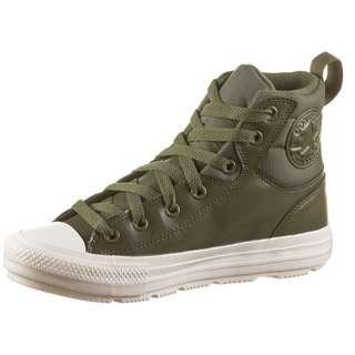 CONVERSE Chuck Taylor All Star Berkshire Boot Sneaker Damen cargo khaki-egret-cargo khaki