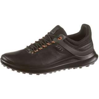 ECCO Core Golfschuhe Herren blackblack