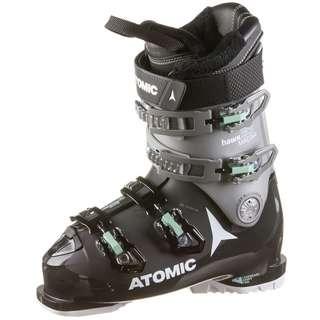 ATOMIC HAWX MAGNA 95 W Skischuhe Damen black