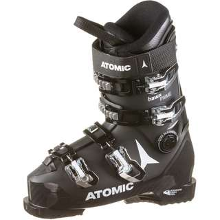 ATOMIC HAWX PRIME W Skischuhe Damen black-white