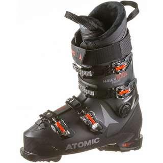ATOMIC HAWX PRIME 100X GW Skischuhe black-red