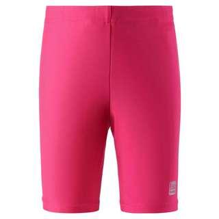 reima Babuyan Badehose Kinder Berry pink