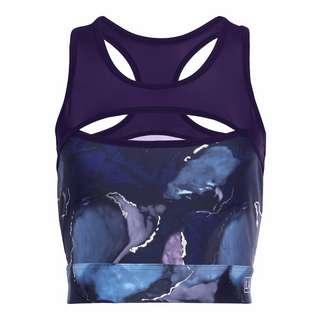 LASCANA Active Funktionsshirt Damen marine-water