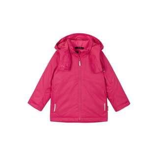 reima Kokkola Skijacke Kinder Azalea pink