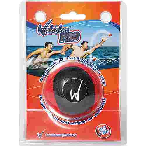 Sunflex Waboba Pro Ball Beachball farblich sortiert