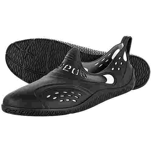 25a4aa433e SPEEDO Badeschuh Zanpa Wasserschuhe schwarz im Online Shop von SportScheck  kaufen