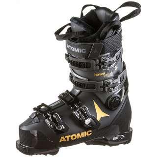 ATOMIC HAWX PRIME 105 S W GW Skischuhe Damen black