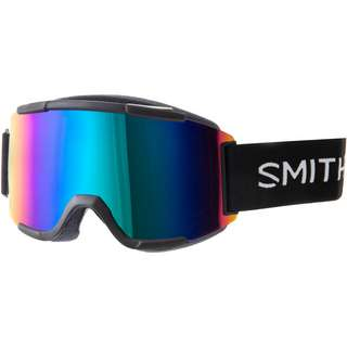 Smith Optics FORUM Skibrille blck 2021