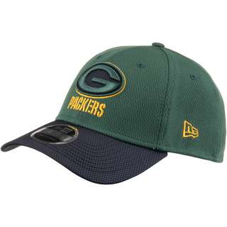 New Era 9forty Green Bay Packers Cap green