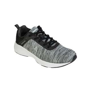 Endurance Haspan Sneaker Herren 1005 Light Grey Melange