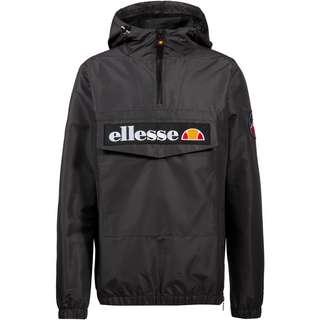 Ellesse Mont 2 Windbreaker Herren dark grey