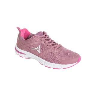 Endurance Sevie Sneaker Damen 4106 Dusky Orchid