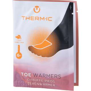 Therm-ic TOE WARMER Wärmepad