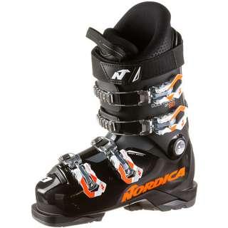Nordica DOBERMANN GP 60 Skischuhe Kinder black