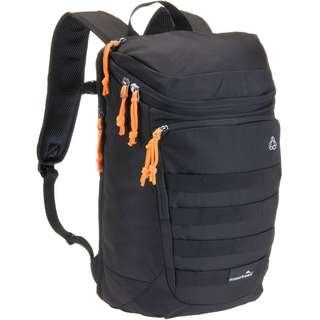 moorhead Rucksack 32L Daypack schwarz