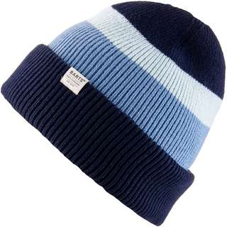 Barts Cowie Beanie old blue
