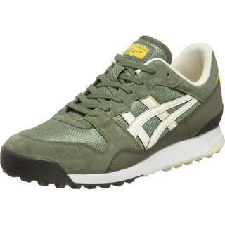 ASICS Tiger Horizonia Sneaker oliv
