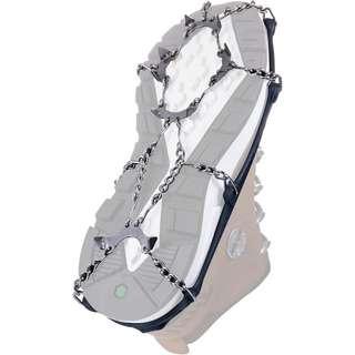 Snowline Chainsen Walk 36-40 Schuhkralle schwarz