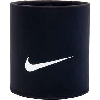 Nike WinterWarrior Neckwarmer Schal black-white