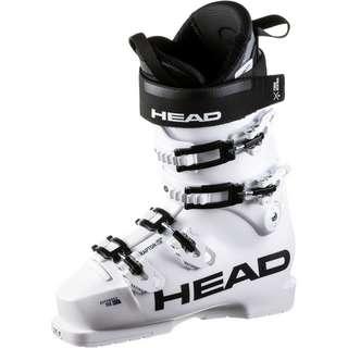 HEAD RAPTOR WCR 120 Skischuhe Herren white
