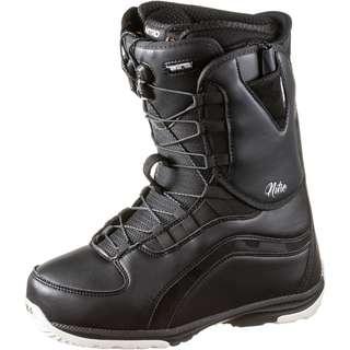 Nitro Snowboards FUTURA TLS Snowboard Boots Damen black