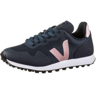 VEJA SDU RT Sneaker Damen nautioce-petale