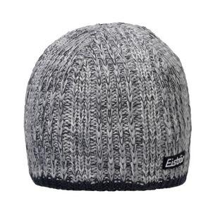 Deine Auswahl von Eisbär in grau im Online Shop von SportScheck kaufen 9f6f143d784c
