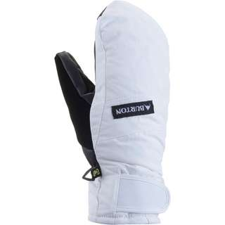 Burton GORE-TEX Reverb Snowboardhandschuhe Damen stout white