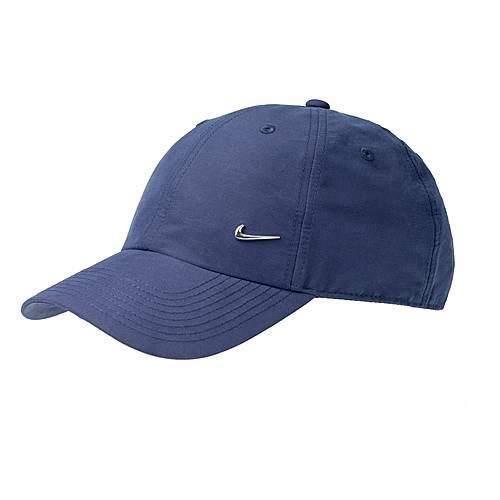 Nike Swoosh Cap navy
