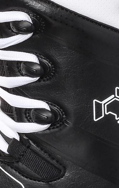 Northwave Dime JM Special Snowboard Stiefel Shop Damen schwarz im Online Shop Stiefel von SportScheck kaufen Gute Qualität beliebte Schuhe 361357
