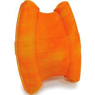 AQUATICS P2KPullkick Schwimmhilfe orange