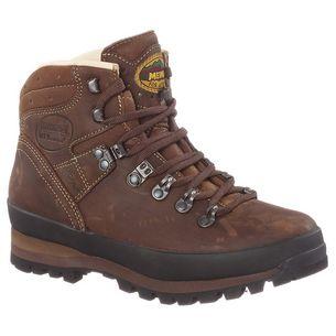 154d14be9f2c Schuhe von MEINDL in braun im Online Shop von SportScheck kaufen
