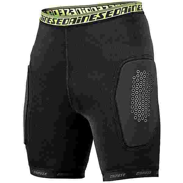 Dainese Soft Pro Shape Short Protektorenshorts black