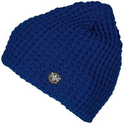 Chiemsee Haakon Beanie blau