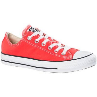 CONVERSE Chuck Taylor All Star Sneaker Damen koralle