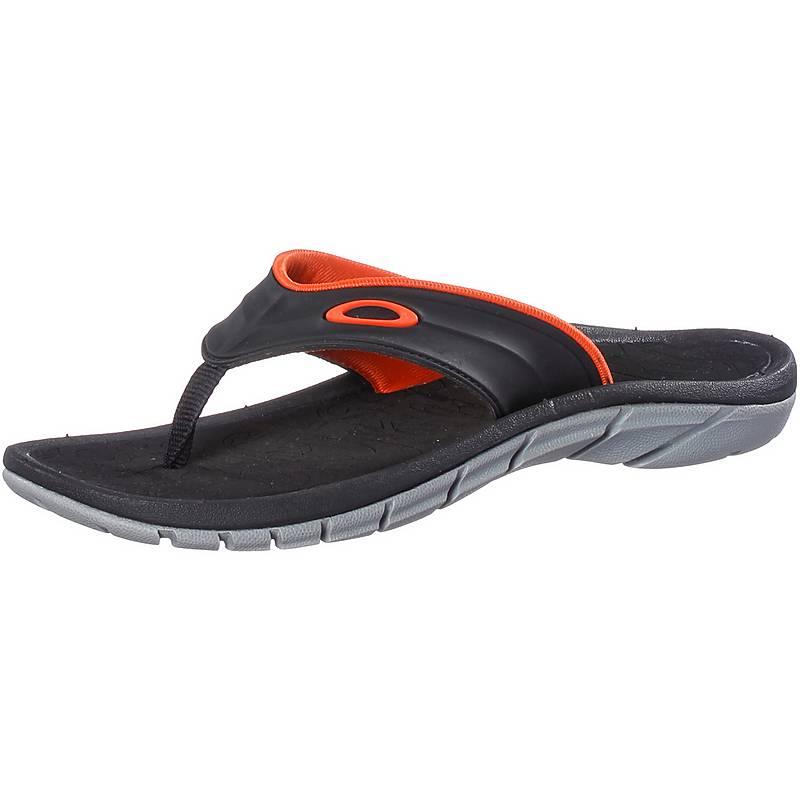 oakley flip flops herren 44