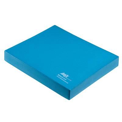 AIREX Balance Board blau