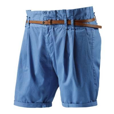 Billabong Arli Shorts Damen blau
