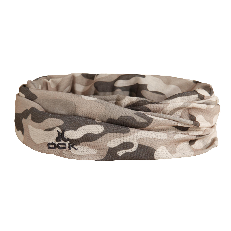 OCK Camouflage Loop