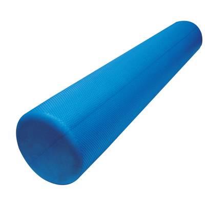 unifit Pilates Rolle blau
