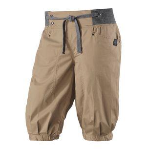 849bca47243e Wld Hosen für Damen im Online Shop von SportScheck kaufen