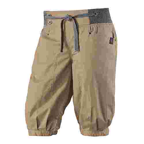 WLD Legend of angels II Bermudas Damen beige