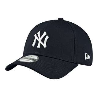New Era 39THIRTY NEW YORK YANKEES Cap black