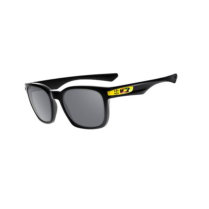 sonnenbrille herren oakley vr46