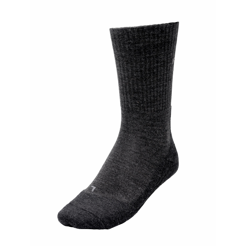 Falke TK 2 Wool Merino Wandersocken Herren