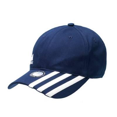 adidas Essential 3S Cap navy