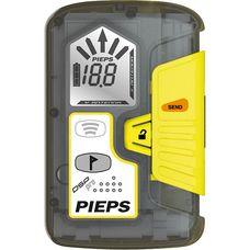 PIEPS DSP Pro LVS-Gerät