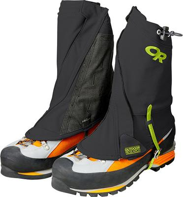 Outdoor Research Endurance Gamasche Sale Angebote